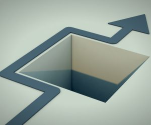 7 IT Restructuring Mistakes to Avoid