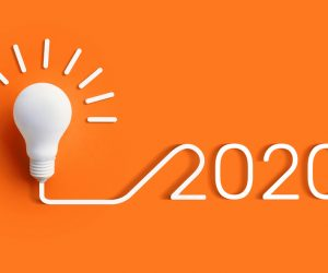Key to Sustained Digital Transformation in 2020: People